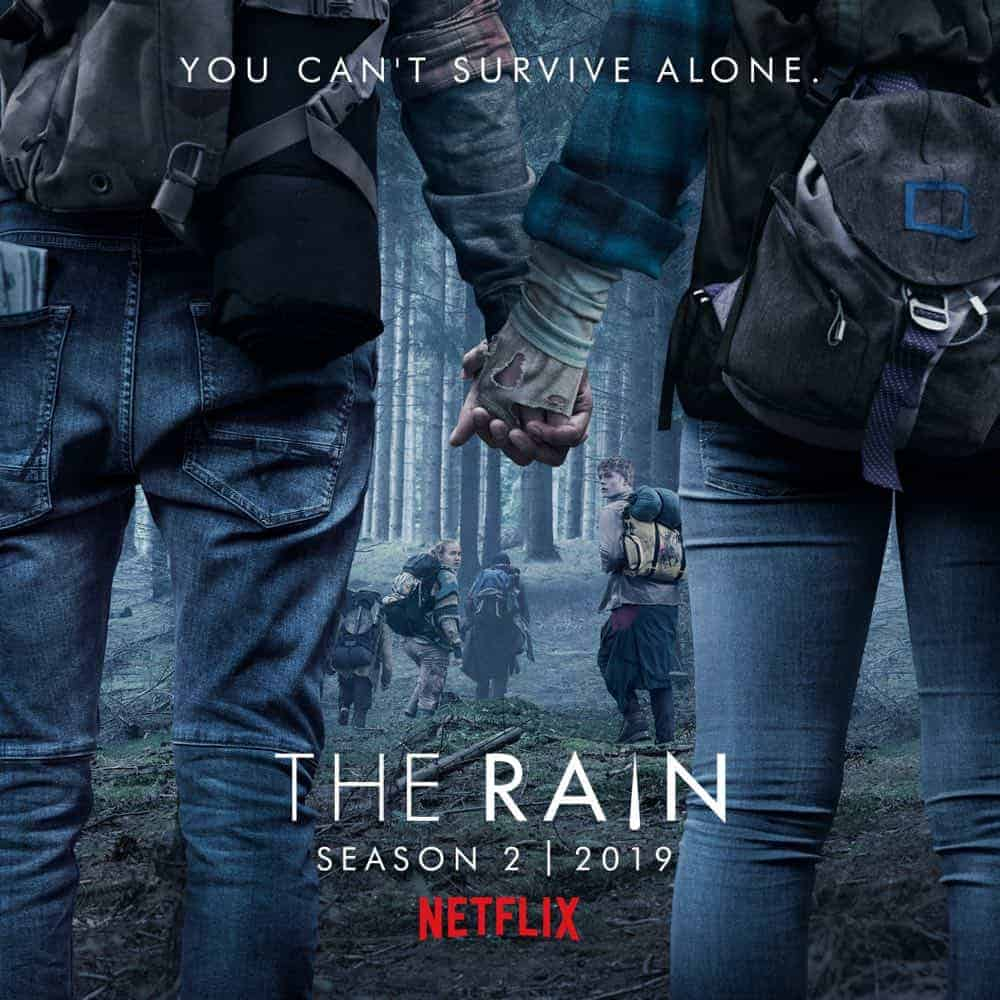 The-Rain-Season-2-Netflix