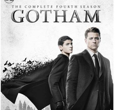 Gotham-Season-4-Bluray-Digital-1