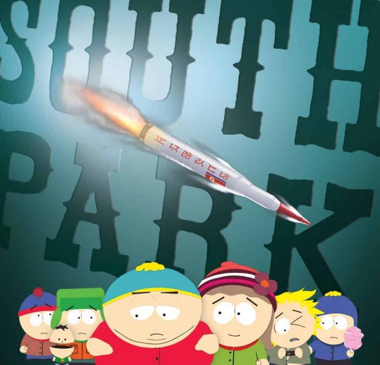 South-Park-Season-21-Bluray