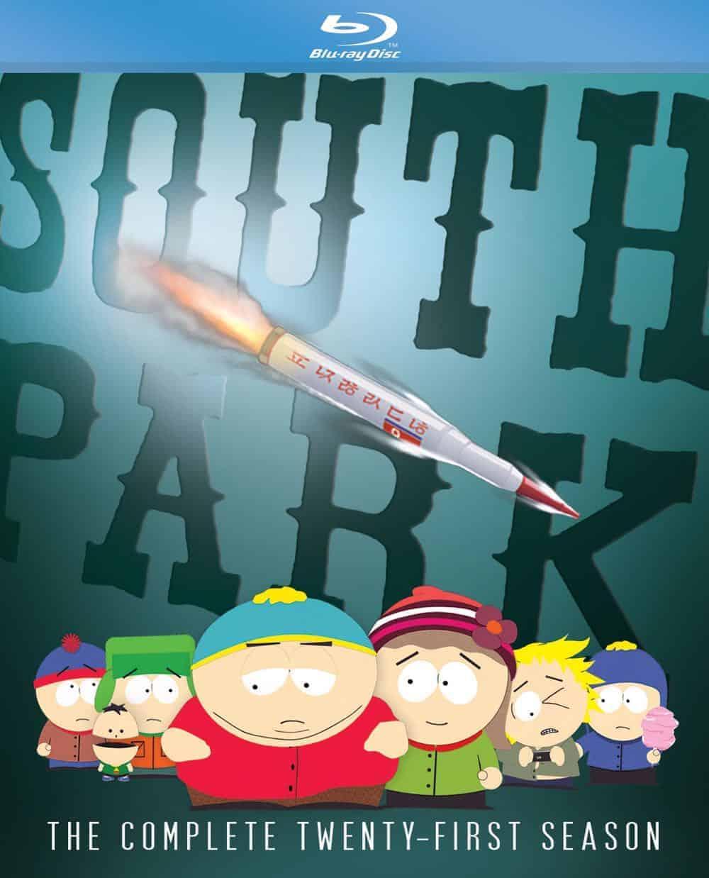 South-Park-Season-21-Bluray