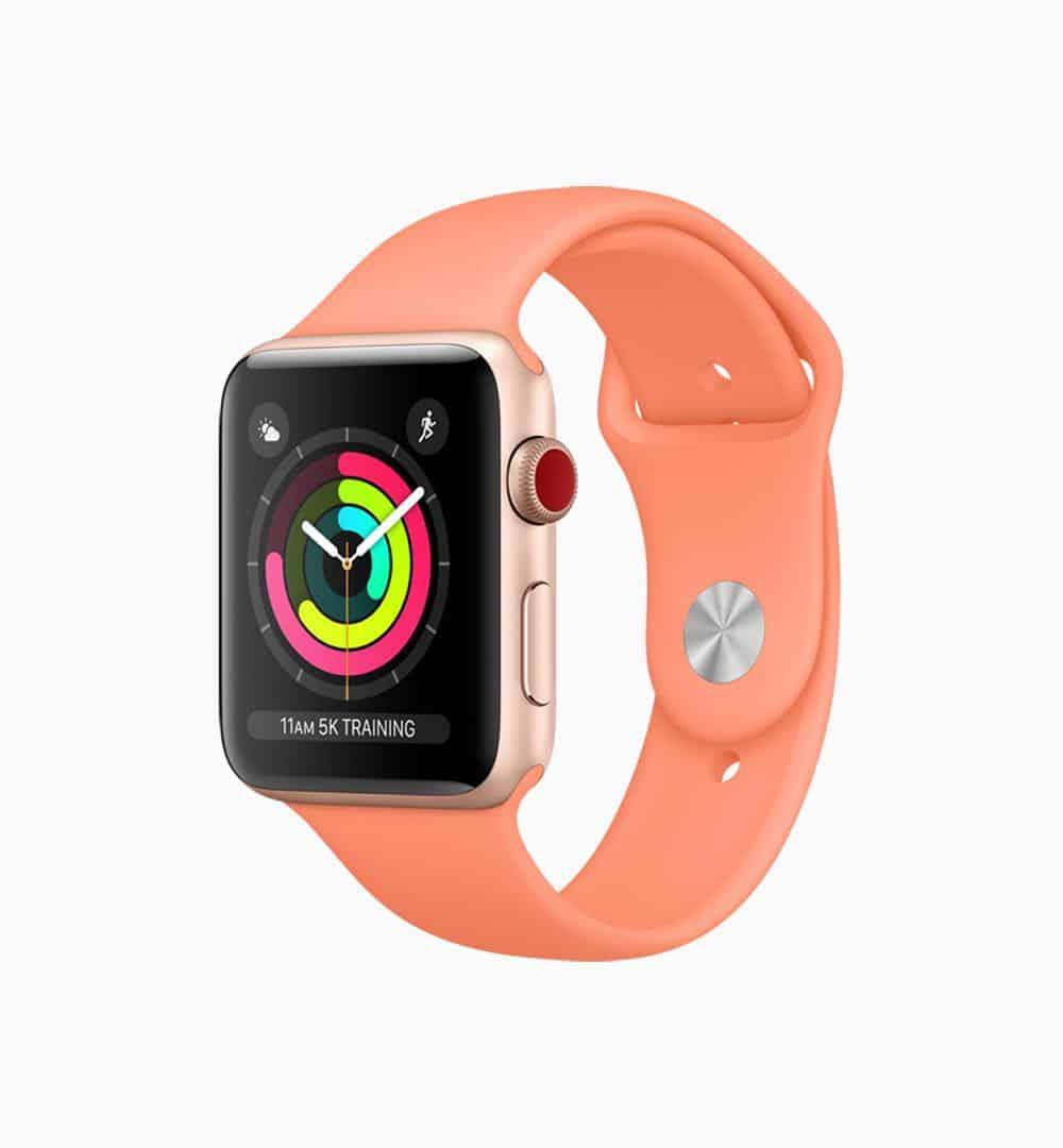 Apple watchOS 5 Summer Bands 01 screen 06042018