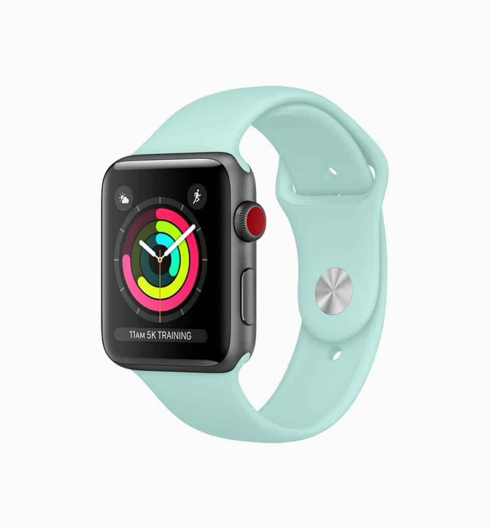 Apple watchOS 5 Summer Bands 02 screen 06042018