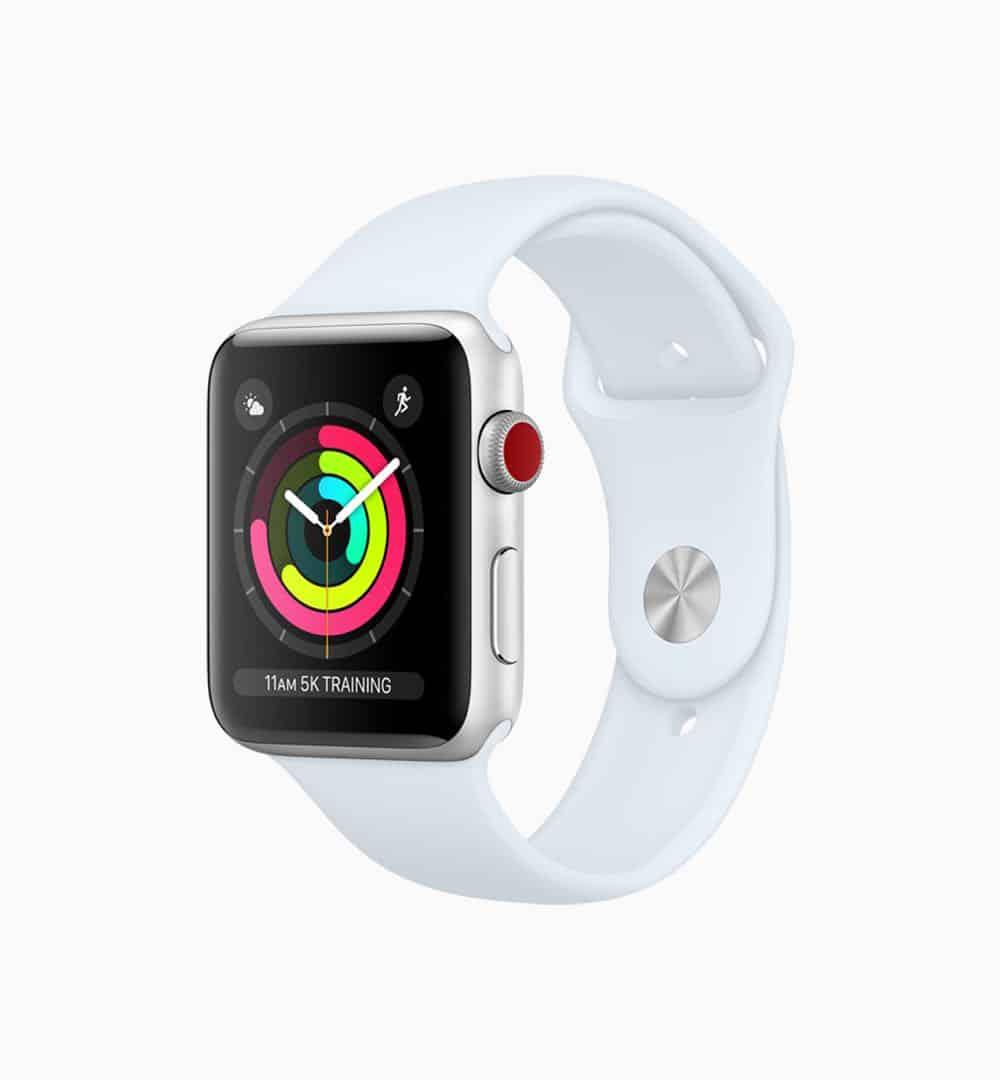 Apple watchOS 5 Summer Bands 03 screen 06042018