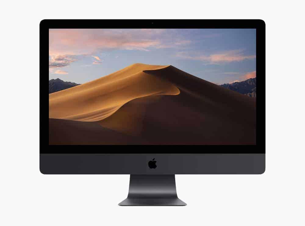 macOS preview Hero 06042018