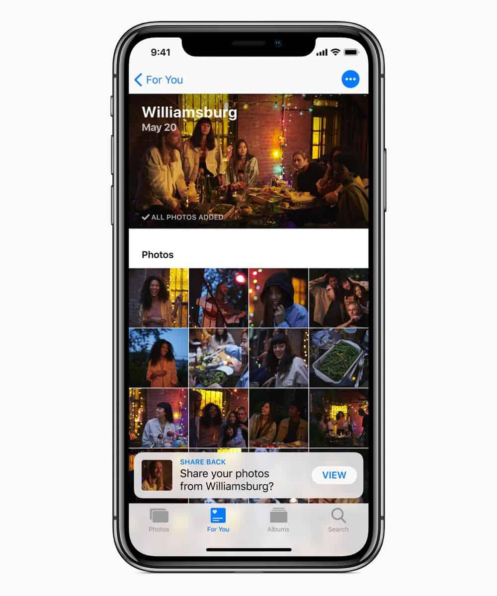 iOS12 ShareBackSuggestions 06042018