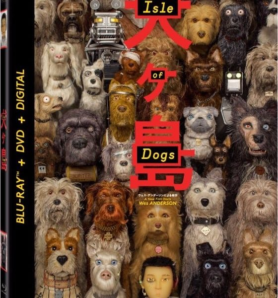 Isle-Of-Dogs-Bluray-DVD-Digital-Cover