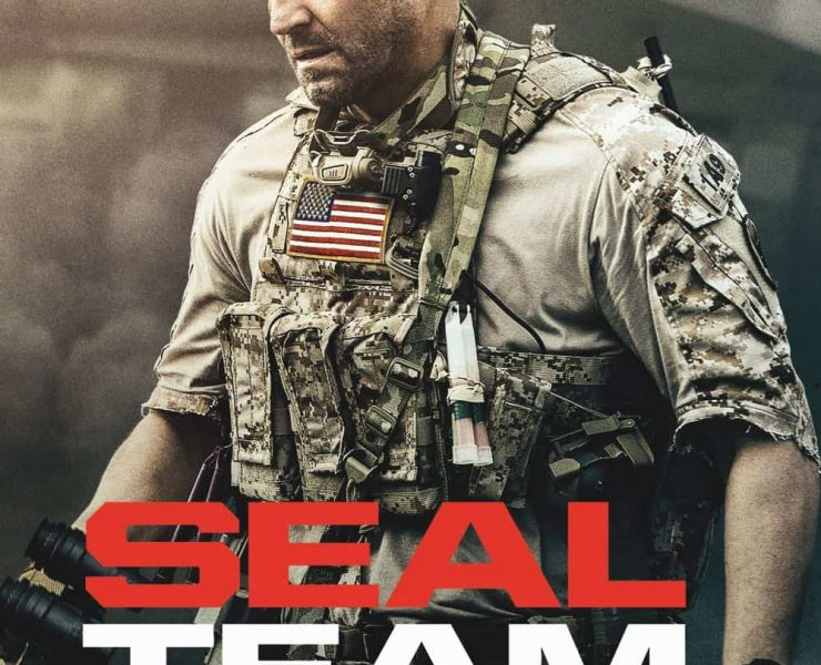 Seal-Team-Season-1-DVD-Cover