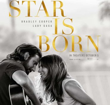 A-Star-Is-Born-Movie-Poster-Cooper-Lady-Gaga