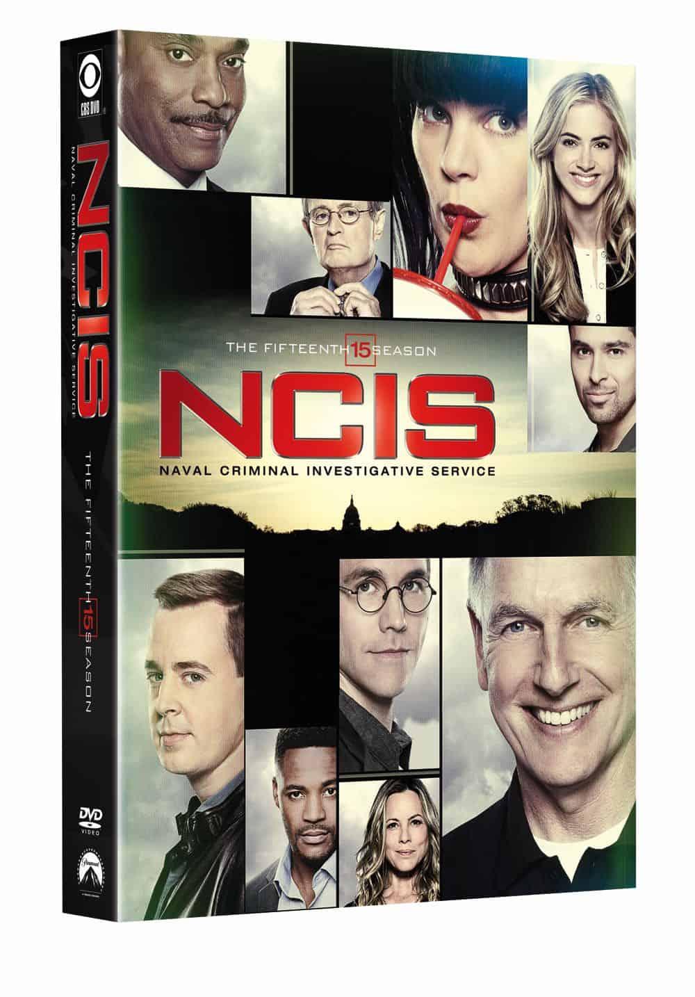 NCIS-Season-15-DVD-Cover-2