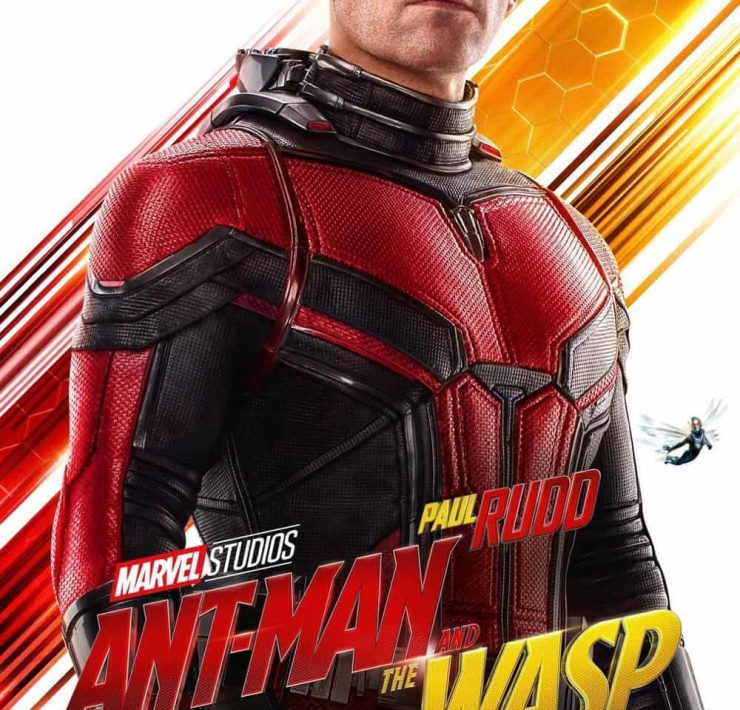 Ant-Man-And-The-Wasp-Movie-Character-Poster-Paul-Rudd