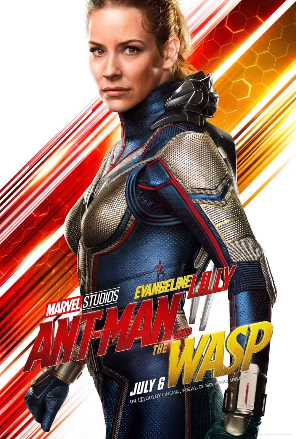 Ant-Man-And-The-Wasp-Movie-Character-Poster-Evangeline-Lilly