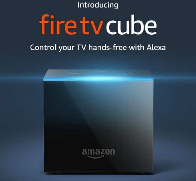 Amazon-Fire-TV-Cube