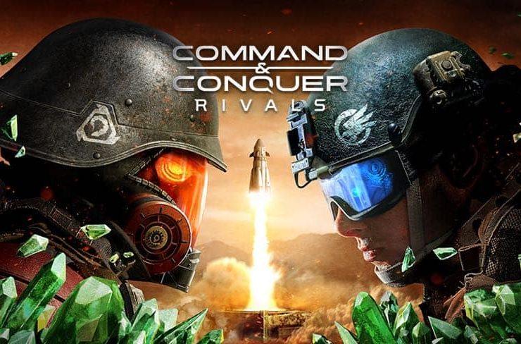 Command-Conquer-Rivals-