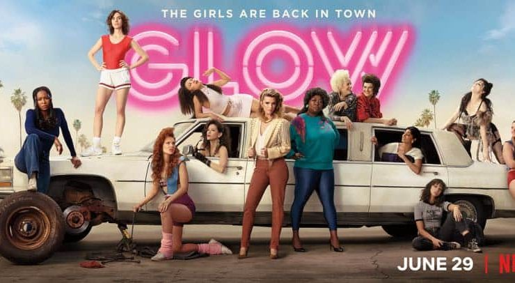 Glow-Season-2-Poster-Key-Art