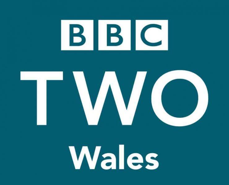 BBC-Two-Wales-Logo