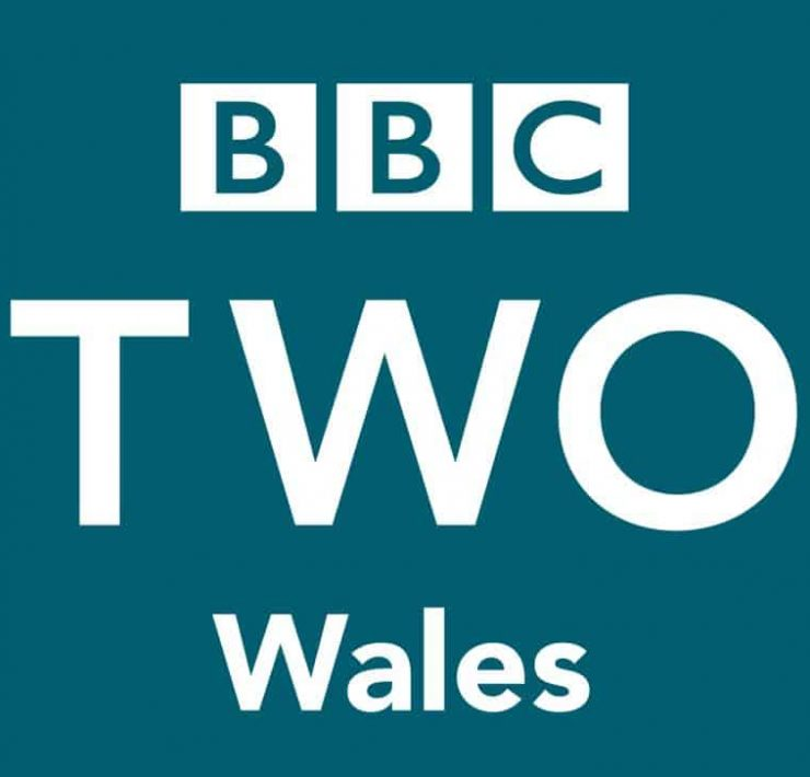 BBC-Two-Wales-Logo