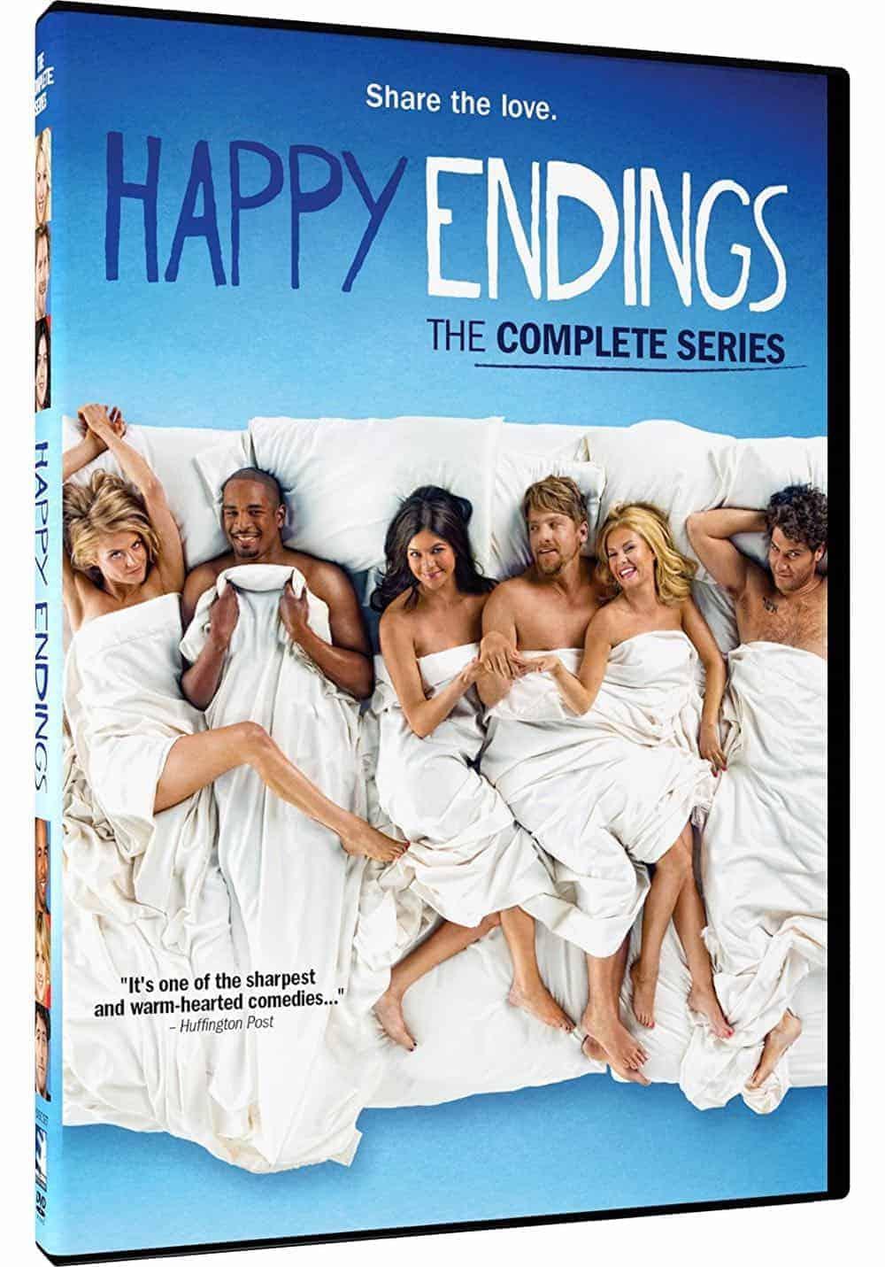 Happy-Endings-Complete-Series-DVD