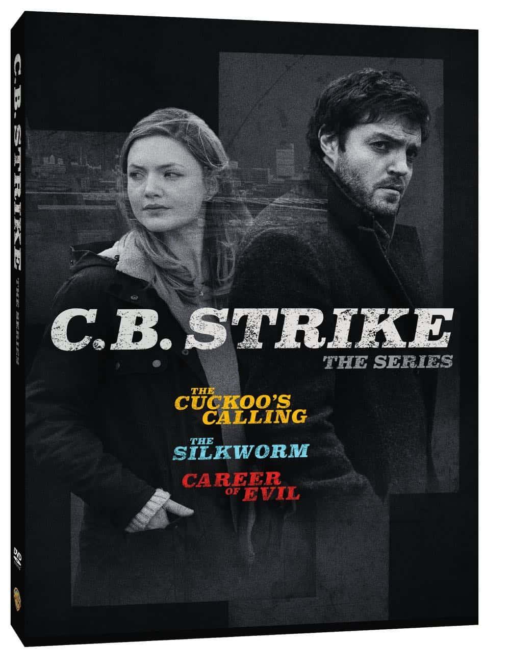 CB Strike DVD1