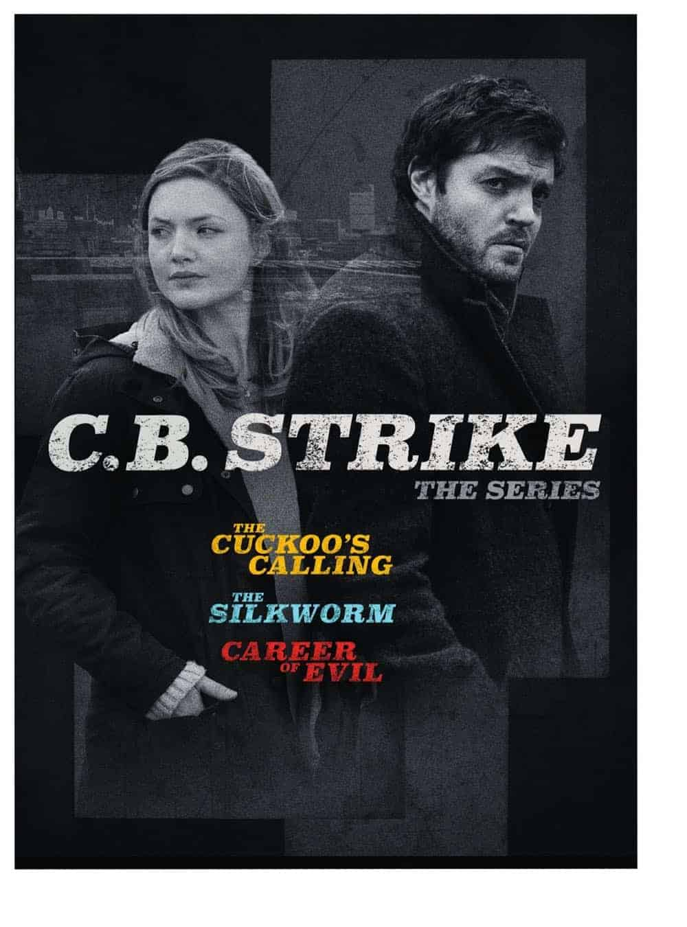 CB-Strike-DVD