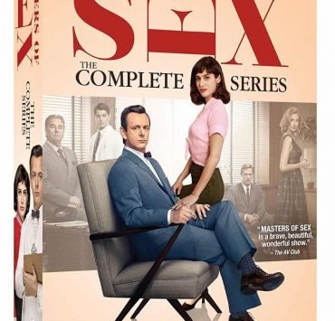 Masters-Of-Sex-The-Complete-Series-DVD