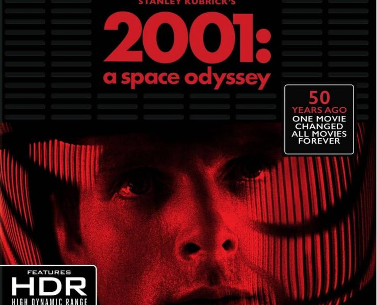 2001-A-Space-Odyssey-4K-Cover-1