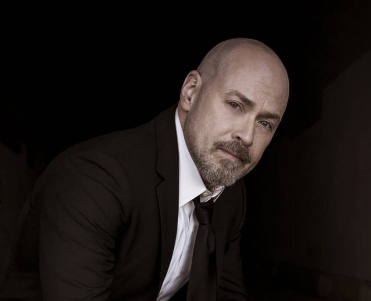Steven-S.-DeKnight-Headshot