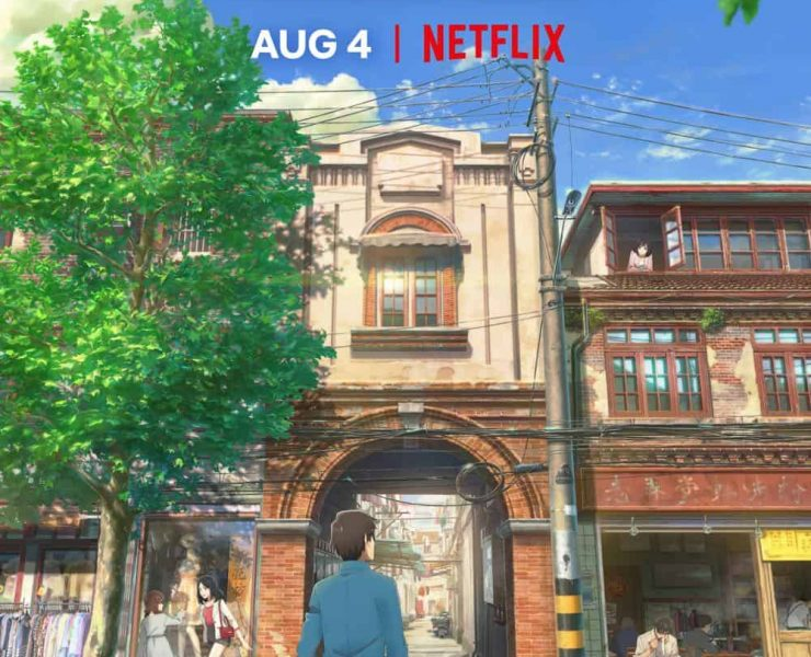 Flavors-Of-Youth-Poster-Key-Art-Netflix