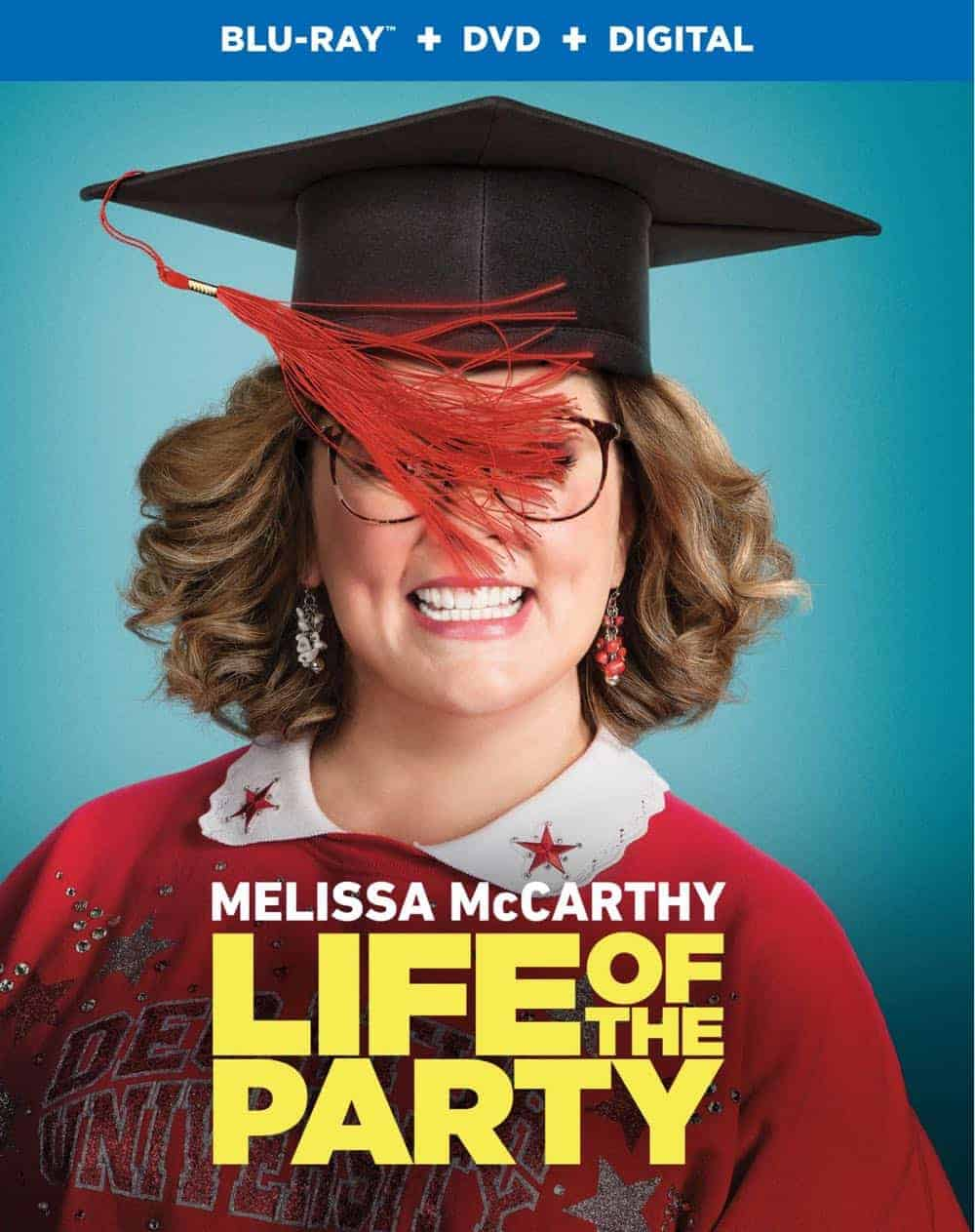 Life-Of-The-Party-Bluray-DVD-Digital-2
