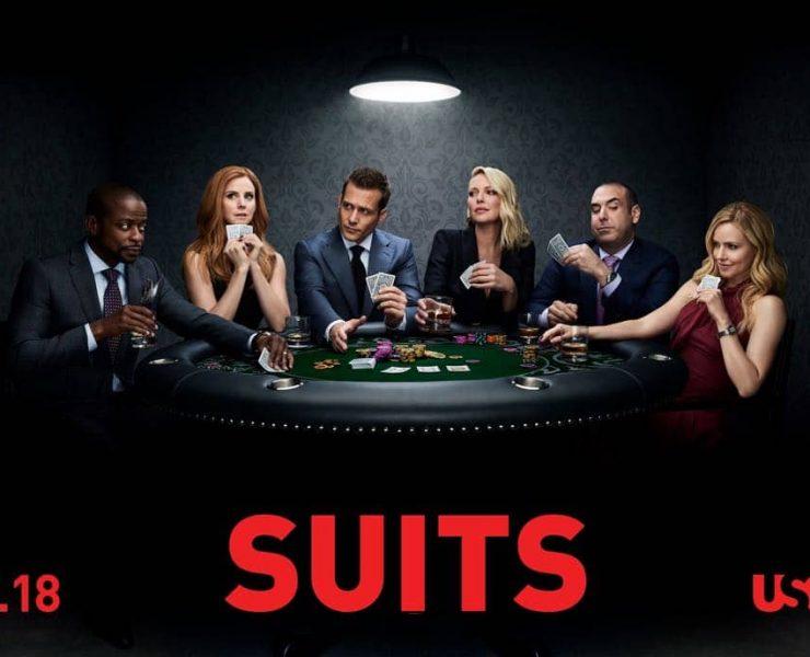 suits-season-8-poster