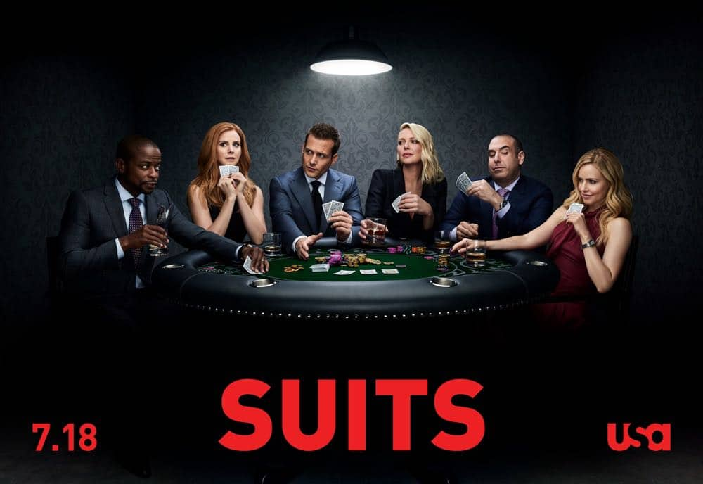 suits-season-8-poster