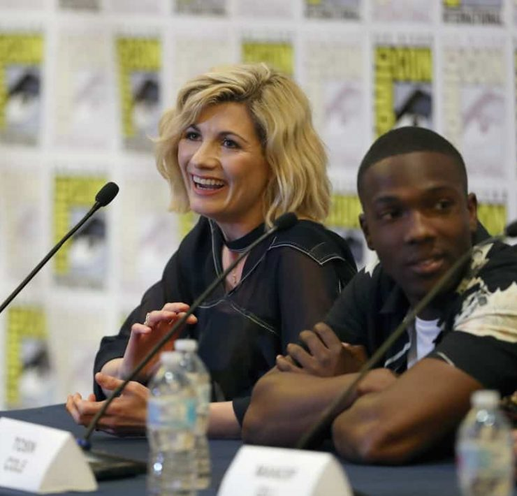 Doctor-Who-Comic-Con-2018-Press-Conference