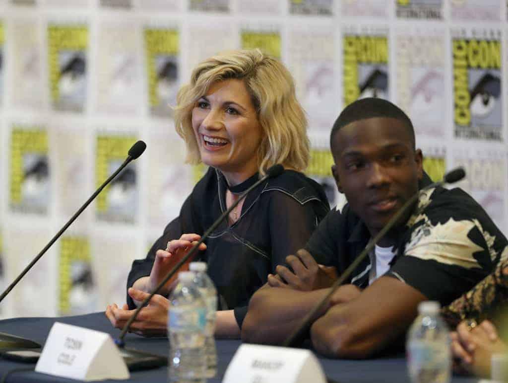 Doctor-Who-Comic-Con-2018-Press-Conference