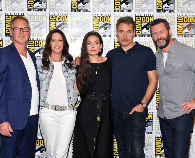 The-Man-In-The-High-Castle-Comic-Con-2018