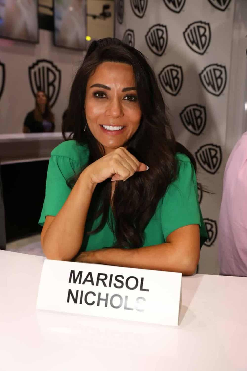 Riverdale Comic Con 2018 05