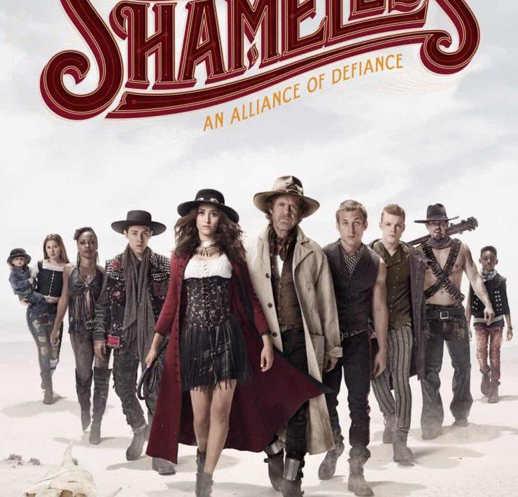 Shameless-Season-9-Poster-Key-Art