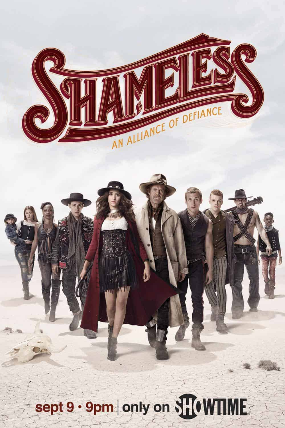 Shameless-Season-9-Poster-Key-Art