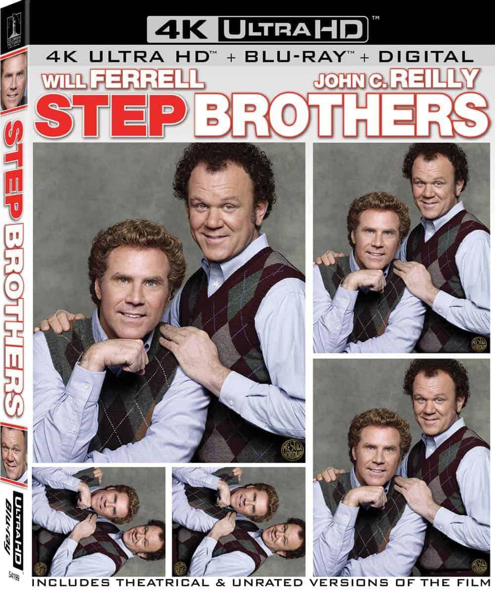 STEP BROTHERS 4KUHD ORING PACKSHOT2