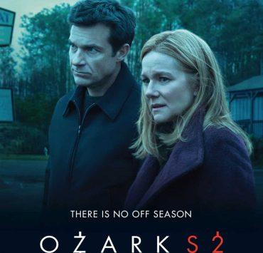 Ozark-Season-2-Poster-Key-Art