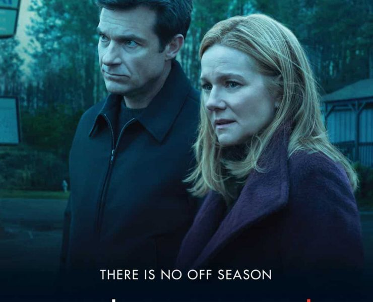 Ozark-Season-2-Poster-Key-Art