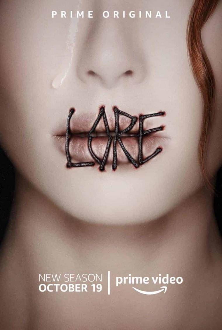 The Tortured (2010) - IMDb