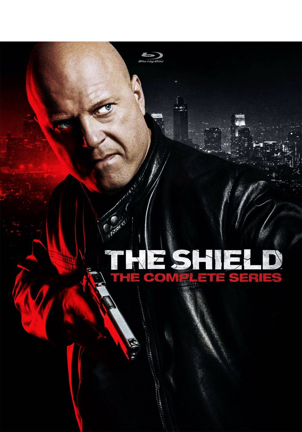 THE-SHIELD-The-Complete-Series-Blu-ray-Collectors-Edition