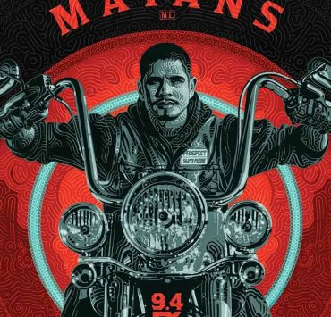 Mayans-MC-Season-1-Poster-Key-Art-FX