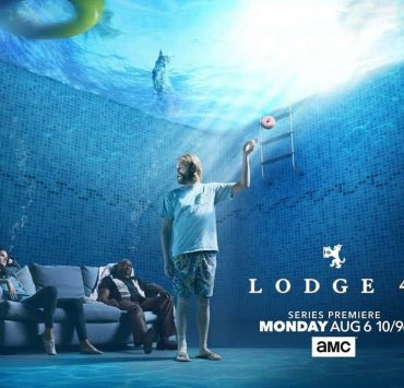 LODGE-49-Poster-Key-Art