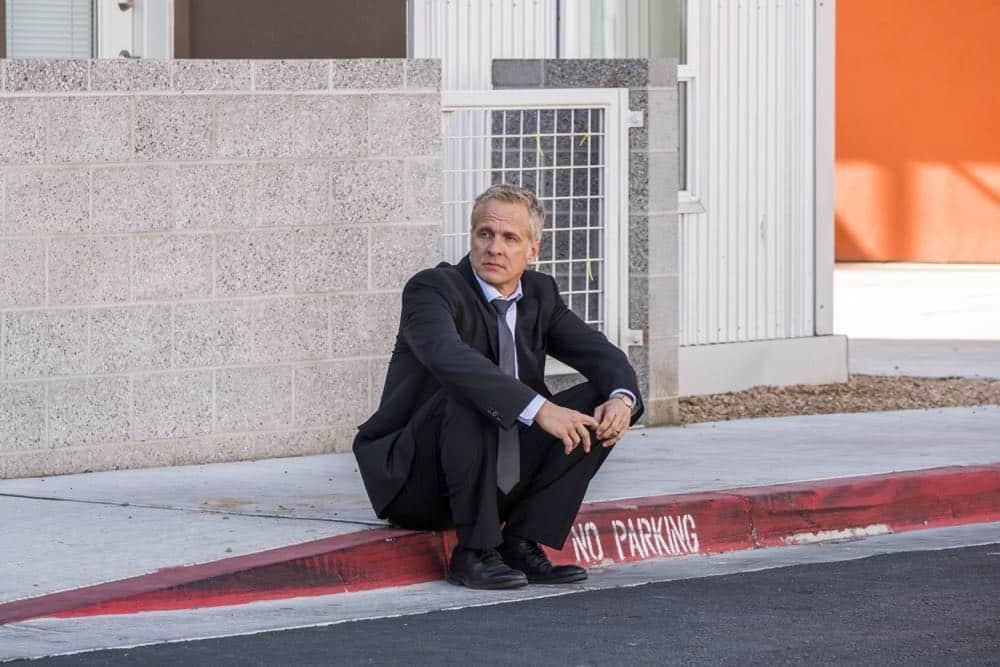Better Call Saul Season 4 Episode 1 Smoke 6