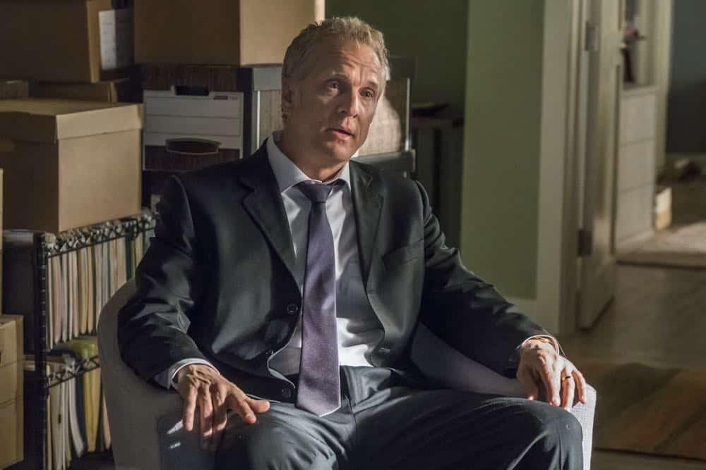Better Call Saul Season 4 Episode 1 Smoke 8