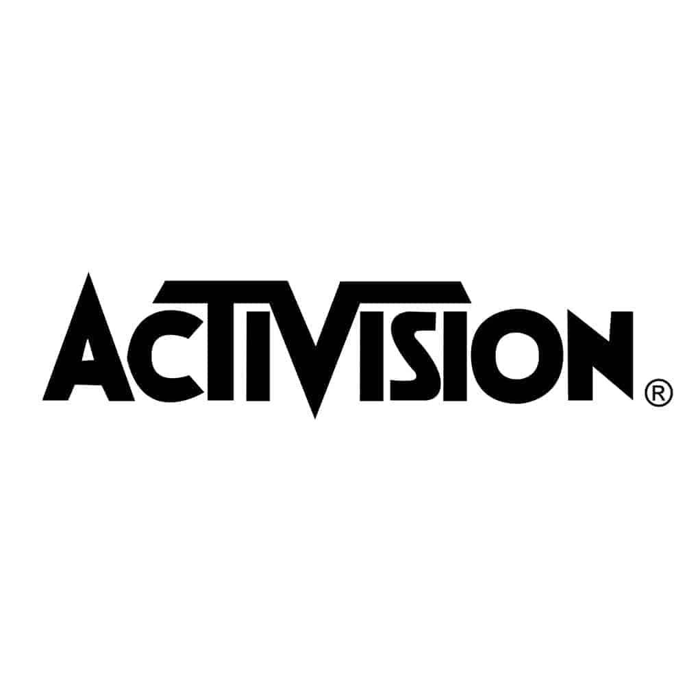 activision-logo