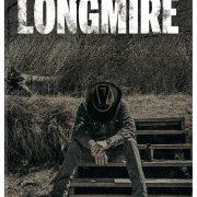 Longmire-Season-6-DVD-Cover