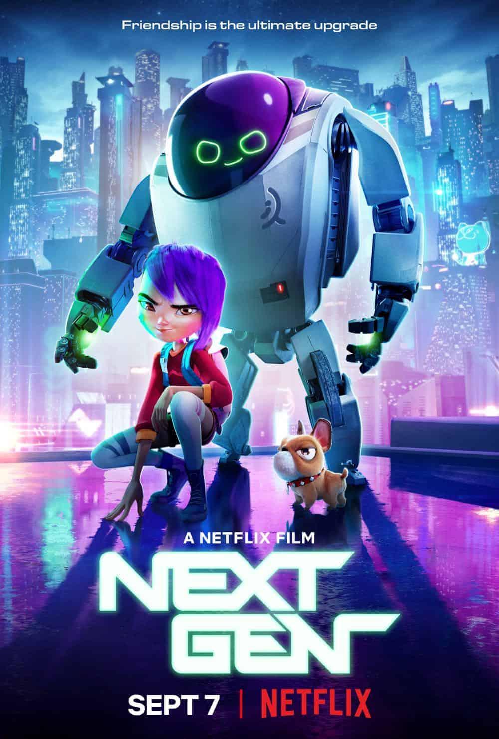 Next-Gen-Poster-Key-Art