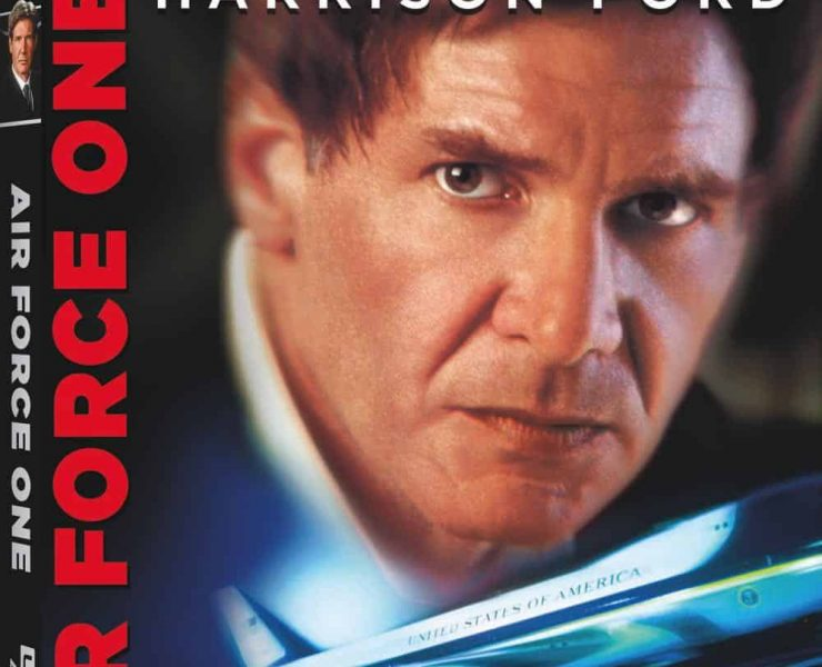 Air-Force-One-Ultra-HD-Bluray
