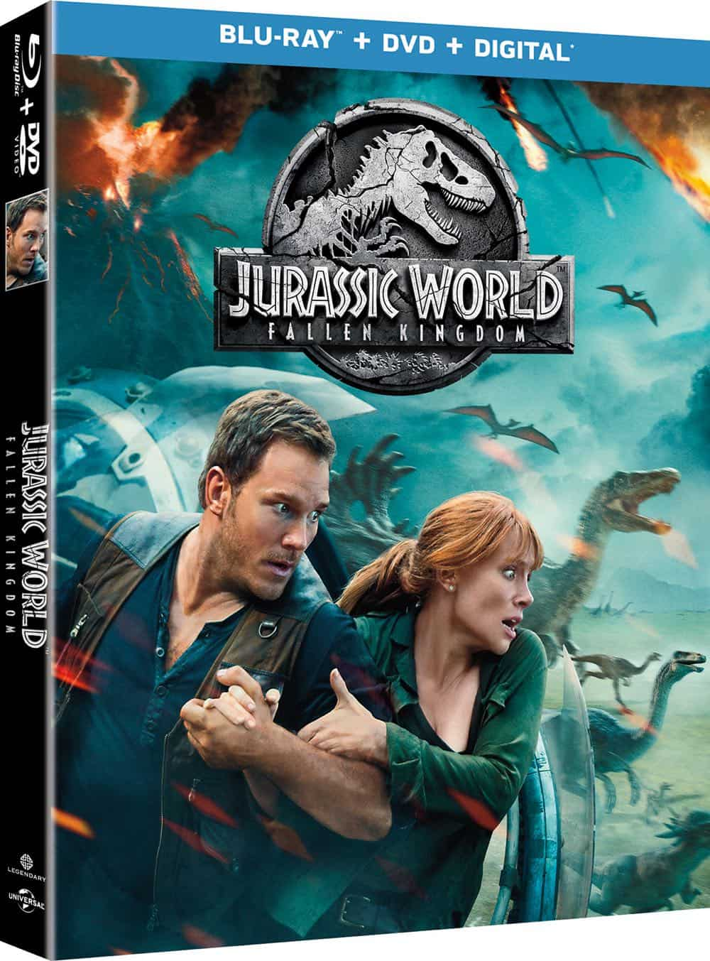 Jurassic-World-Fallen-Kingdom-3D-BD-Box-Art